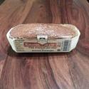 pain d'épices artisanal pur miel aux écorces d'oranges