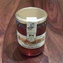 Miel de sapin des Pyrénées 750g pot verre