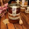 Miel d'eucalyptus 750g