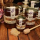 Miel d'eucalyptus - Miel Rayon d'Or
