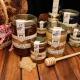 Miel de lavande fine - Miel Rayon d'Or