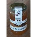 miel de buplèvre 350g pot verre